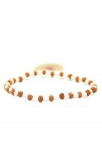 kristall-mala-armband