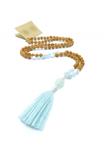 aquamarin-howlith-mala